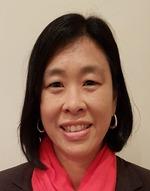 Annette Tiu