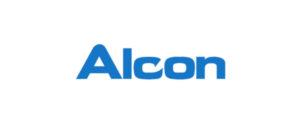 Alcon (formerly CIBA Vision)